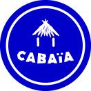 Avis cabaia.com