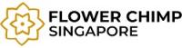 Avis flowerchimp.sg