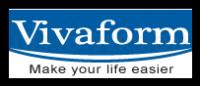 Avis vivaform.co.uk
