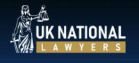 Avis uk-national-lawyers.com