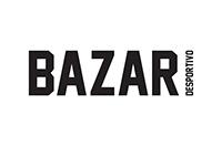 Avis www.bazardesportivo.com