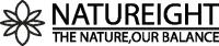 Avis natureight.com