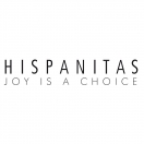 Avis hispanitas.com