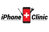 Avis iphoneclinic.co.uk