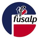 Avis fusalp.com