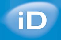 Avis id-direct.com