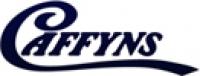 Avis caffyns.co.uk