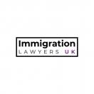 Avis immigrationlawyersuk.co.uk