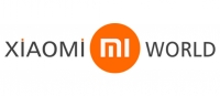 https://xiaomi.world