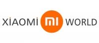 Reviews  Xiaomi.world