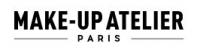 Reviews  Makeupatelier.fr