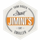 Reviews  Jiminis.co.uk