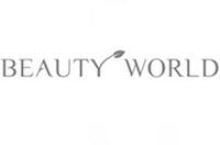 Reviews  Beauty-world.eu