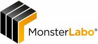 monsterlabo.com