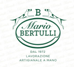 Reviews  Mariobertulli.co.uk