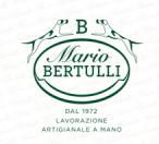 Reviews  Mariobertulli.co.uk