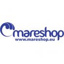 Reviews  Mareshop.eu