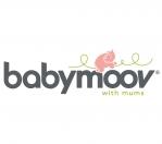 babymoov.co.uk