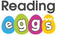 Reviews  Readingeggs.co.uk