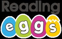 Reviews  Readingeggs.co.uk