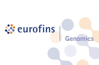 Reviews  Eurofinsgenomics.eu