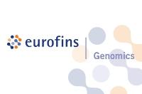 Reviews  Eurofinsgenomics.eu