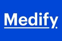 Reviews  Medify.co.uk