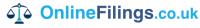 Reviews  Onlinefilings.co.uk