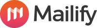 Reviews  Mailify.com