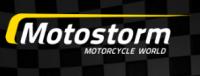 Reviews  Motostorm.it