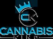 Reviews  Cannabisking.ch
