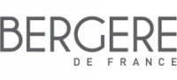 Reviews  Bergeredefrance.co.uk