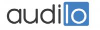Reviews  Audilo.co.uk