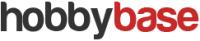 Reviews  Hobbybase.co.uk