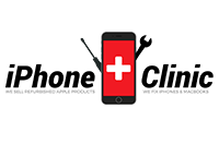 iphoneclinic.co.uk