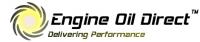 Avis engineoildirect.co.uk