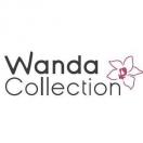 Reviews  Wanda-collection.co.uk