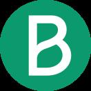 Avis sendinblue.com