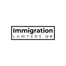 Reviews  Immigrationlawyersuk.co.uk